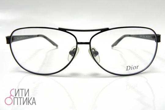 Dior CD 9537