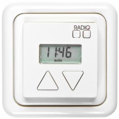 Радиотаймер Radio 8152-50