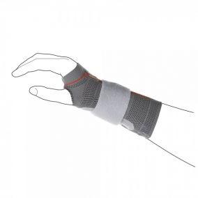 Лучезапястный эластичный ортез Manu Sensa Otto Bock 50P13