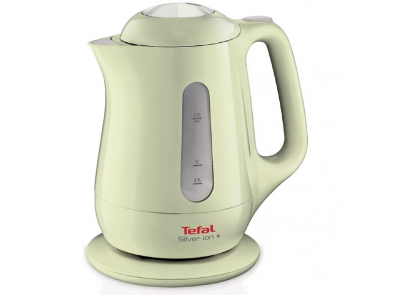 Чайник Tefal KO 512i30