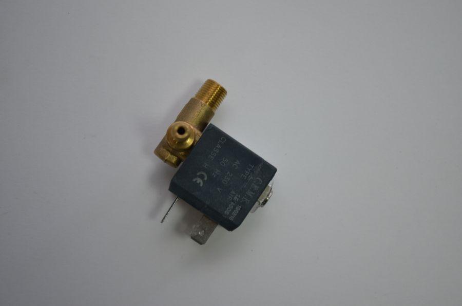 Электромагнитный клапан малый C8