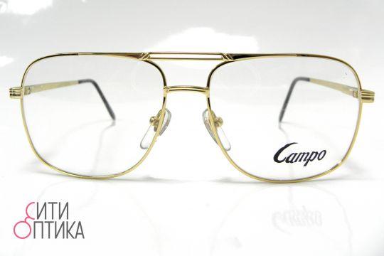 Campo CP950
