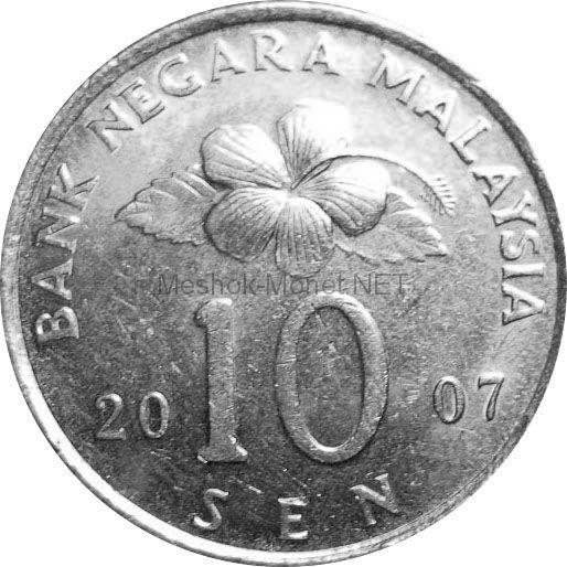 Малайзия 10 сен 2010 г.
