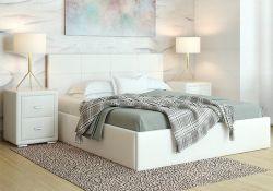 Кровать Орматек Alba с ПМ