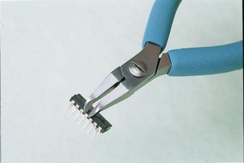 Кусачки Erem 593AE для работы с микросхемами