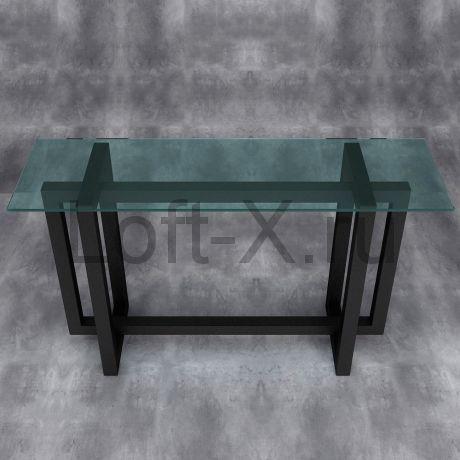 """Консольный стол """"Kanlux"""""""