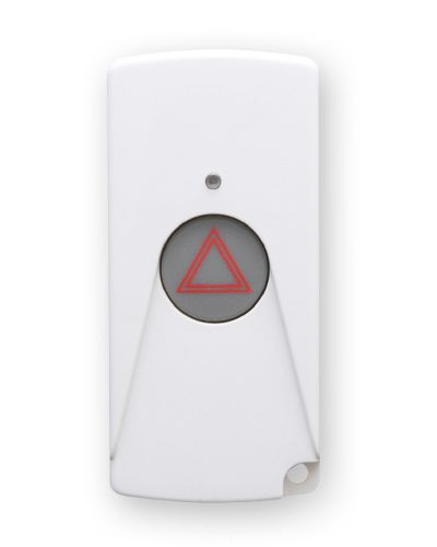 Астра 3221 извещатель (тревожная кнопка)