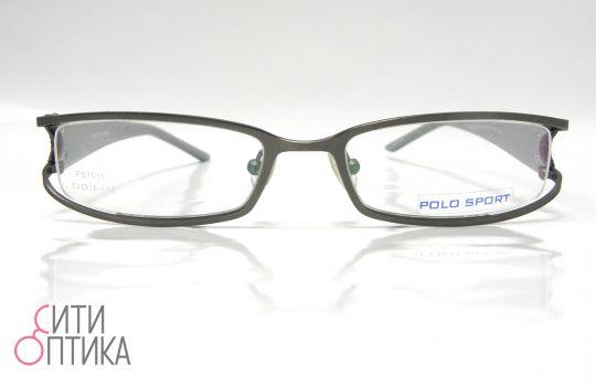 Polo Sport PS 7011