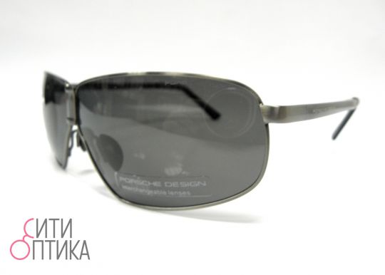Солнцезащитные очки Porsche design P8520 A