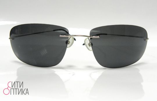 Солнцезащитные очки Silhouette