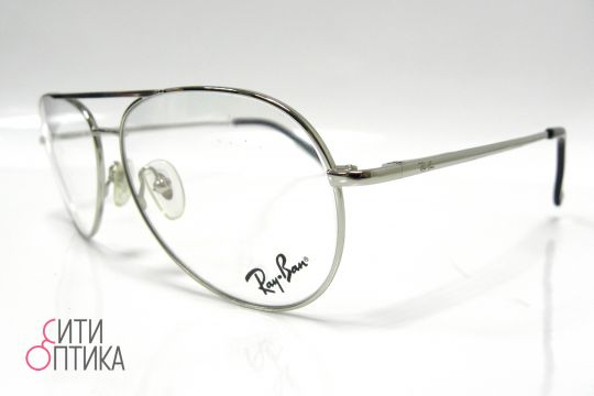 Ray Ban  RB 6135