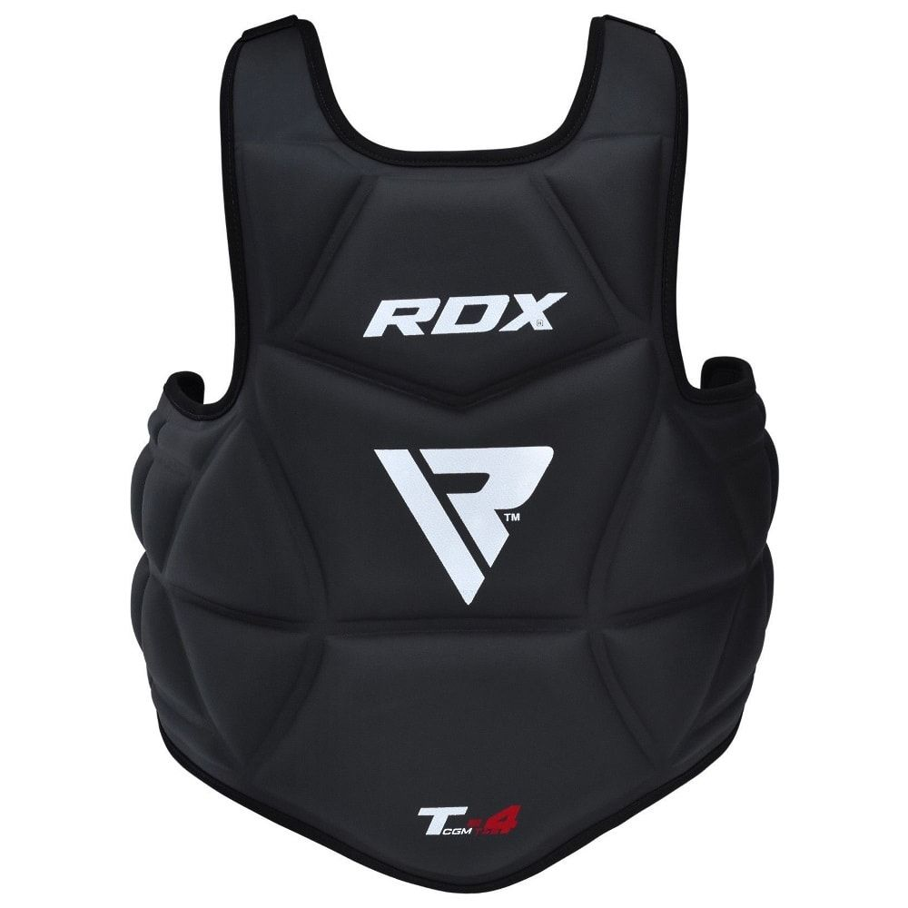 Защита на корпус RDX T4 ULTRA