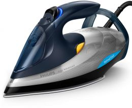 Утюг Philips GC 4930/10 Azur Advanced