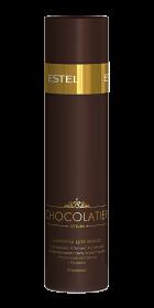 Шампунь для волос ESTEL CHOCOLATIER