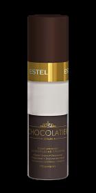 Спрей для волос «Шоколадная глазурь» ESTEL CHOCOLATIER