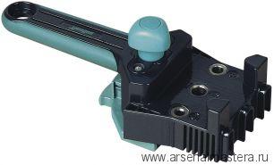 Устройство для подготовки соединений (шкантования) 6,8,10 мм Wolfcraft 4640000