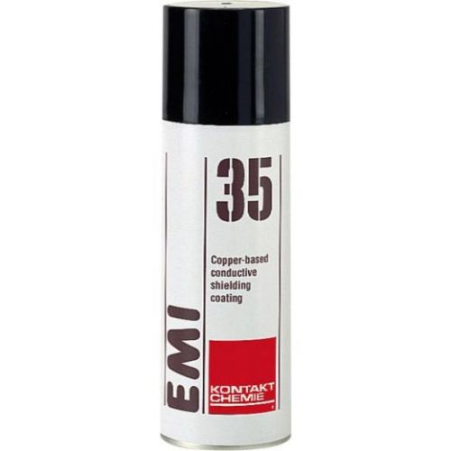 EMI 35 - средство для экранирования электромагнитных полей