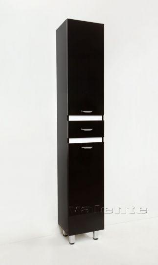 Massima (Массима) 35 х 30 см