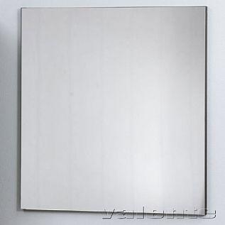 Зеркало для душевой кабины Massima (Массима) 60х60 ФОТО