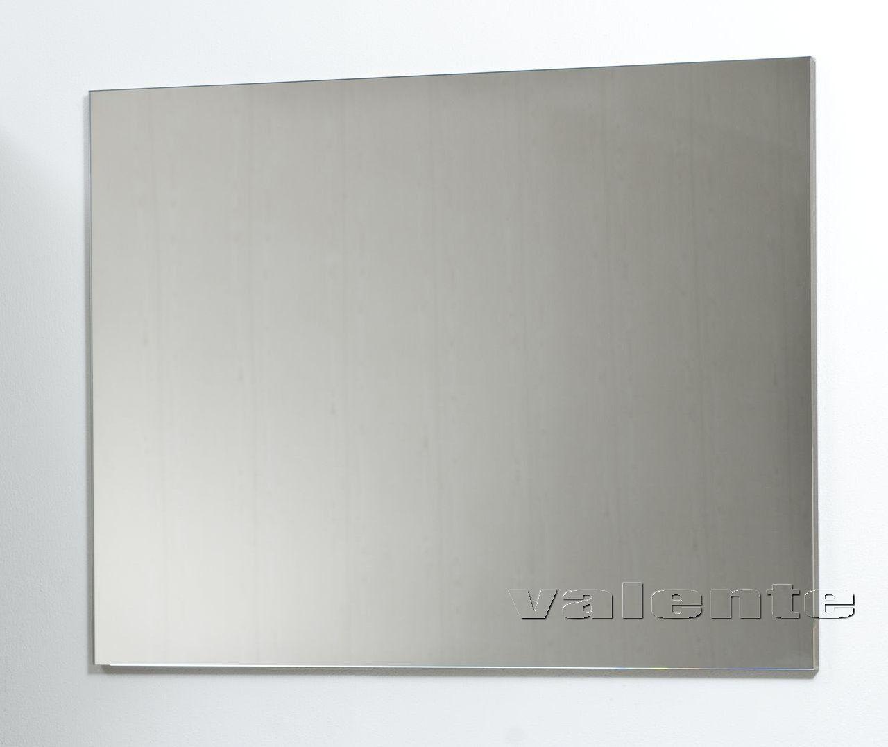 Зеркало для душевой кабины Massima (Массима) 80х60 ФОТО