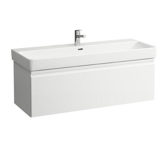 Laufen Pro S 116 х 45 см