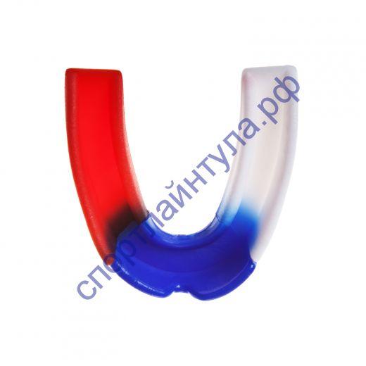 Капа RM-172 ароматизированная