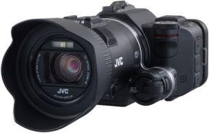 JVC GC-PX100 BEU