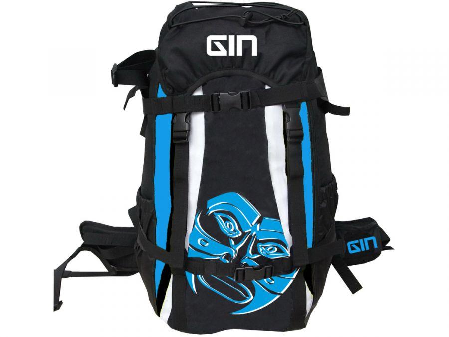 Рюкзак GIN Snowkite Bagpack