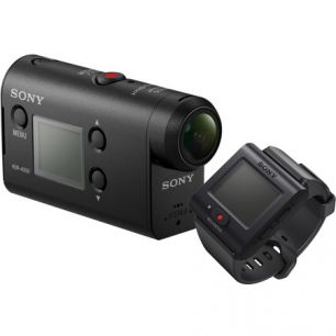 Sony HDR-AS50R