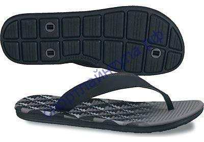 Nike SOLARSOFT THONG SL 431870-002