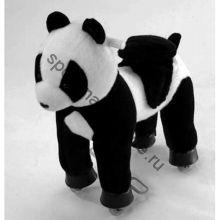 """Поницикл """"Панда"""" маленький"""