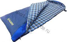 BUSSEN -22С спальный мешок