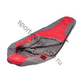FELDBERG -20C спальный мешок