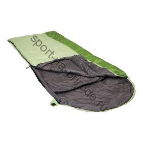 BROCKEN -15C спальный мешок