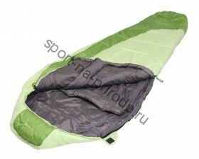 BESLER -25C спальный мешок