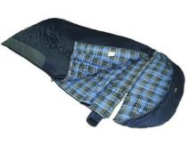 ALB -5C спальный мешок