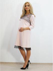 Платье для беременных П-2094