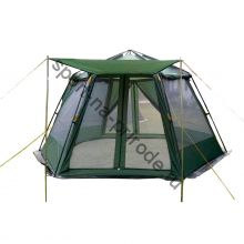 ARBOUR шатер 3.7x4.2 Talberg
