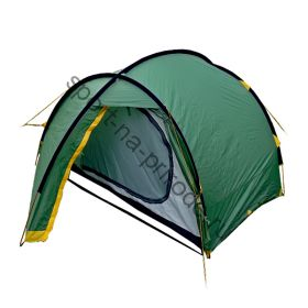 MAREL 2 палатка Talberg