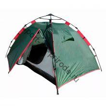 GAZA 2 палатка TALBERG