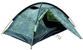 CAMO PRO 2  палатка Talberg