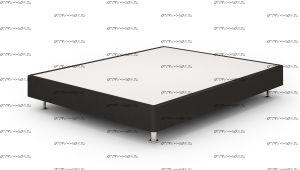 Кроватный бокс Lonax Box Standart