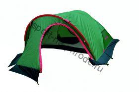 SUND PRO 2  палатка Talberg