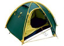 SPACE 3 палатка Talberg