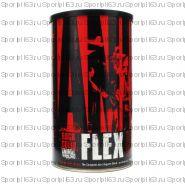 Animal Flex 44уп