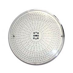 Лампа светодиодная Emaux UltraThin-400 35Вт для прожекторов PAR56