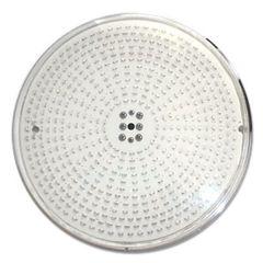 Лампа светодиодная Emaux UltraThin-500 50Вт для прожекторов PAR56