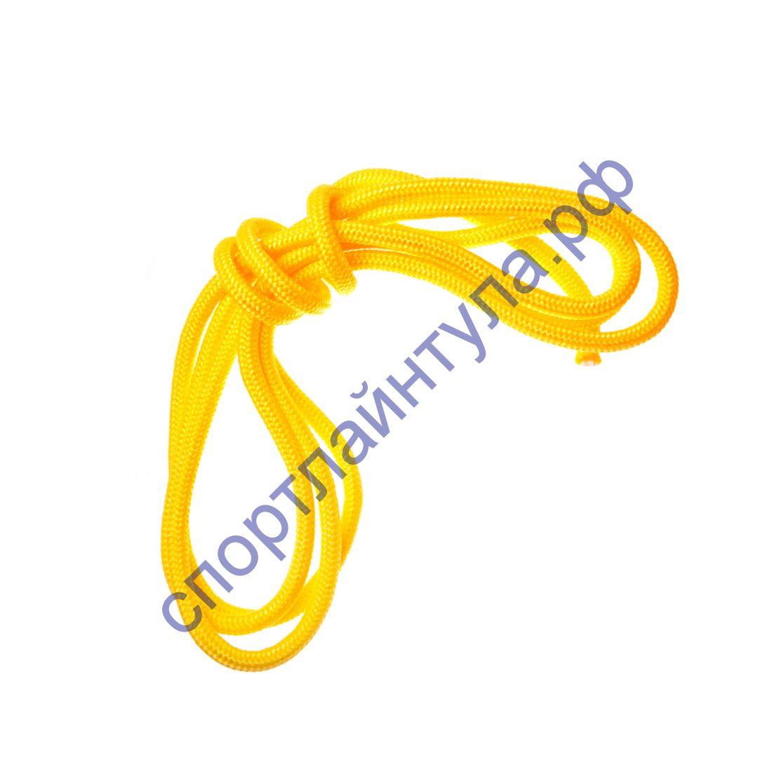 Скакалка гимнастическая BF-SK06 3м, 155гр.