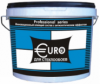 Клей для Стеклообоев Euro Холст Гермес 10л