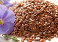 Семя льна 1 кг, 5 кг, 10 кг, 40 кг. Богатырские корма